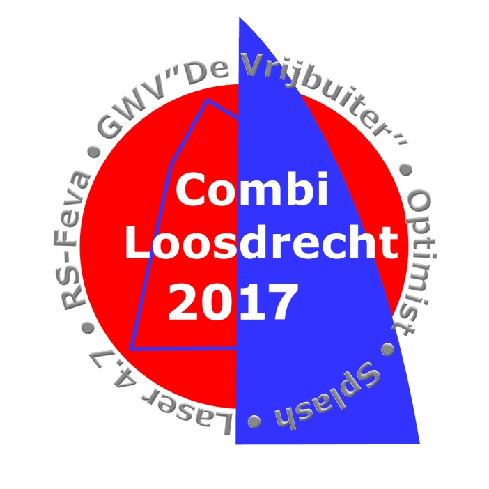 Logo combi Loosdrecht 2017